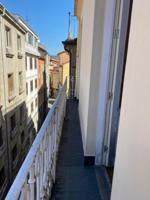 Piso En venta en Rua Fornos, Ourense Capital photo 0