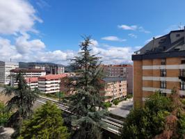 Piso En venta en Calle Noriega Varela, Ourense Capital photo 0
