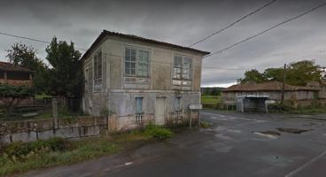 Casa En venta en Calle Vilar De Abaixo, Coles photo 0