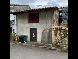 Venta de casa en Arrindas-Parres. photo 0