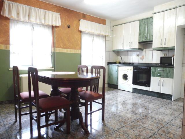 Comprar Pisos Y Casas Baratos En Oviedo Asturias Trovimap
