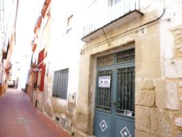 Casa En venta en Benilloba photo 0
