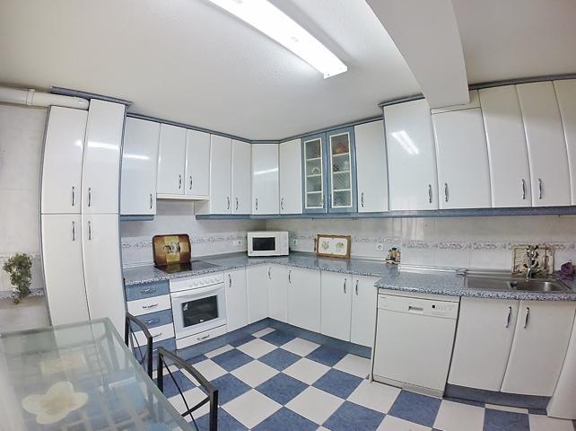 Hermosa Cocina Moderna Diseña Nz Viñeta - Ideas de Decoración de ...