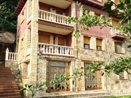 Casa En venta en Villel De Mesa photo 0