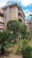 Appartamento Affitto in Via Yambo, Casal Bruciato, 00118, Roma, Rm photo 0