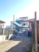 Appartamento In vendita in Via Delle Cisternole, 00044, Frascati, Rm photo 0