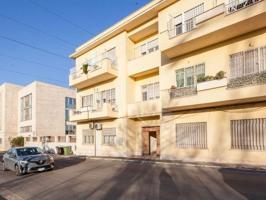 Appartamento In vendita in Via Grotte Di Gregna, Collatino, 00118, Roma, Rm photo 0