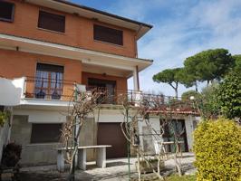 Casa In vendita in Via Delle Rughe, Le Rughe, 00060, Formello, Rm photo 0