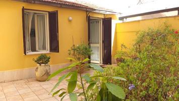Appartamento Affitto in Via Cunfida, Appio Claudio, 00118, Roma, Rm photo 0