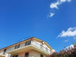 Appartamento Affitto in Via Prataporci, Finocchio, 00044, Roma, Rm photo 0