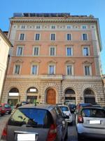 Edificio Industriale Affitto in Via Santa Caterina Da Siena, Centro Storico, 00118, Roma, Rm photo 0