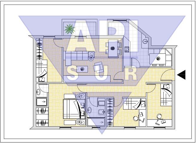 49f8f6b9834b Comprar Pisos y Casas por 180000 euros en Leganés