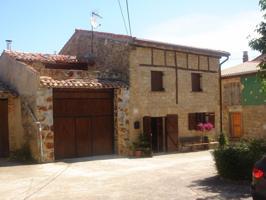 Casa En venta en Altable photo 0