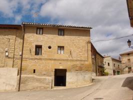 Casa En venta en Villalba De Rioja photo 0