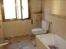 Casa En venta en Ollauri photo 0