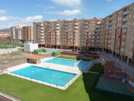 Tecnocasa agencia inmobiliaria en Cuenca te ofrece este piso en venta en Cuenca Capital. photo 0