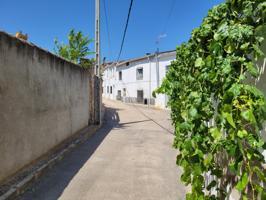 Tecnocasa agencia inmobiliaria en Cuenca te ofrece esta casa en venta en La Peraleja(Cuenca). photo 0