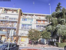 Local En venta en Avenida Avenida Castilla, 17, Alcalá De Henares photo 0