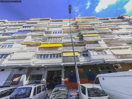 LOCAL PROCEDENTE DE BANCO photo 0