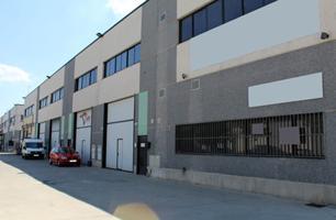 Local En venta en Avenida Madrid, Alcalá De Henares photo 0