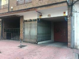 Local En venta en Calle Moral, 4, Alcalá De Henares photo 0