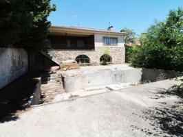 Casa En venta en Calle Tomillo, 19, Villalbilla photo 0