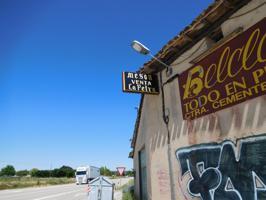Casa En venta en Carretera Soria, Revillarruz photo 0