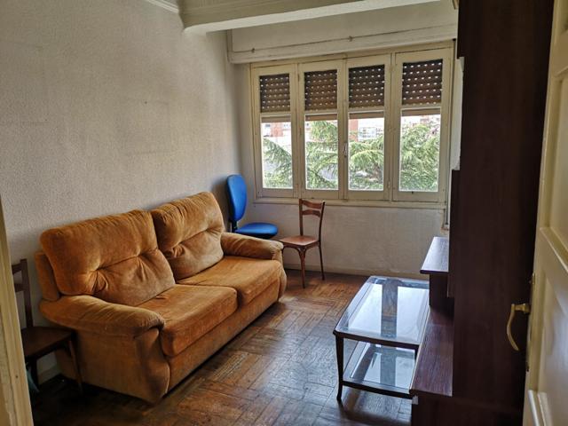 Alquiler Pisos Y Casas En Burgos Burgos Trovimap