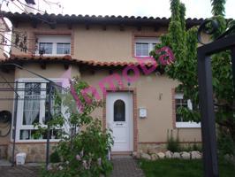 Casa En venta en Calle San Roque, Vadocondes photo 0