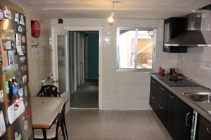 Casa En venta en Pina De Ebro photo 0
