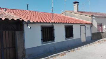 Casa En venta en Galisancho photo 0