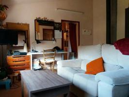 Casa En venta en Buenache De La Sierra photo 0