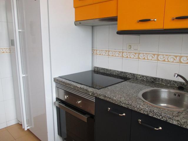 Piso En venta en 33008, Oviedo, Asturias photo 0
