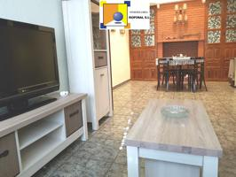 Casa En venta en Moríñigo photo 0