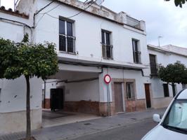 Casa En venta en Calle Belén, 19, Palma Del Río photo 0