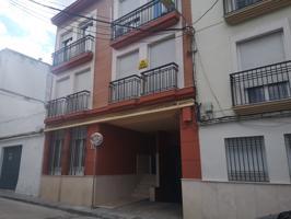 Piso En venta en Lucena photo 0