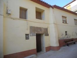 Casa En venta en Calle Caurezo Ii, 3, La Sotonera photo 0
