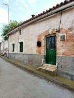 Casa En venta en Calle Virgen, Ciruelas photo 0