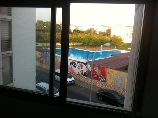 Piso 59 m2 en Calle Marbella. Salón, cocina, baño y dos dormitorios. 2ª planta. Reformado. Cocina amueblada. Ascensor. Magnificas vistas. PROCEDENTE DE ENTIDAD BANCARIA. FINANCIACION. ESTUDIAMOS SU OFERTA.  photo 0