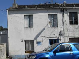 Casa En venta en Pereiraboa, Xove photo 0