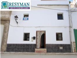 Casa En venta en Montejícar photo 0