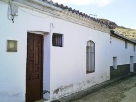 Casa En venta en Alarilla photo 0