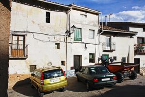 Casa En venta en Budia photo 0