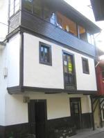 Casa En venta en Aller photo 0