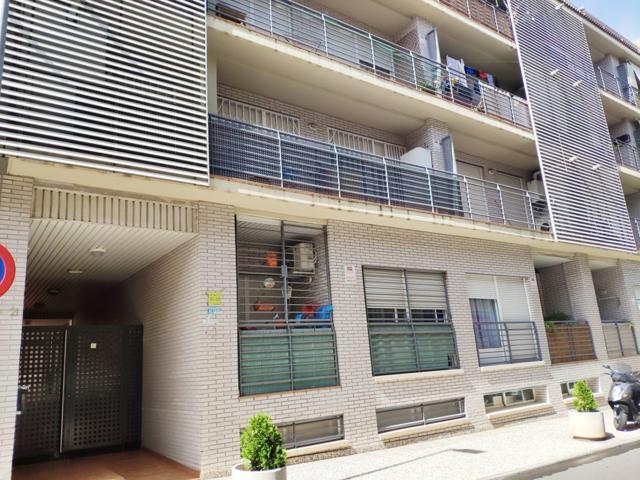 Pisos y Casas a la Venta en Bulevar - Cuarte de Huerva ...