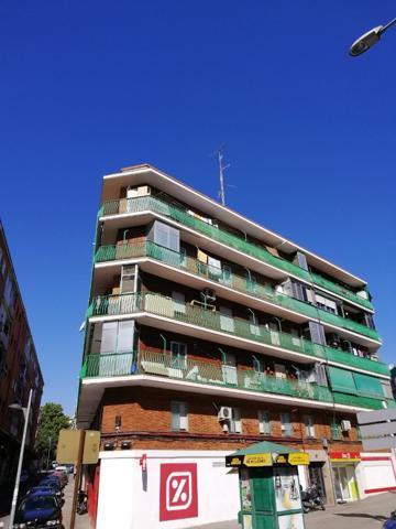 Comprar Pisos Y Casas Por 140000 Euros En Alcorcon Madrid Trovimap