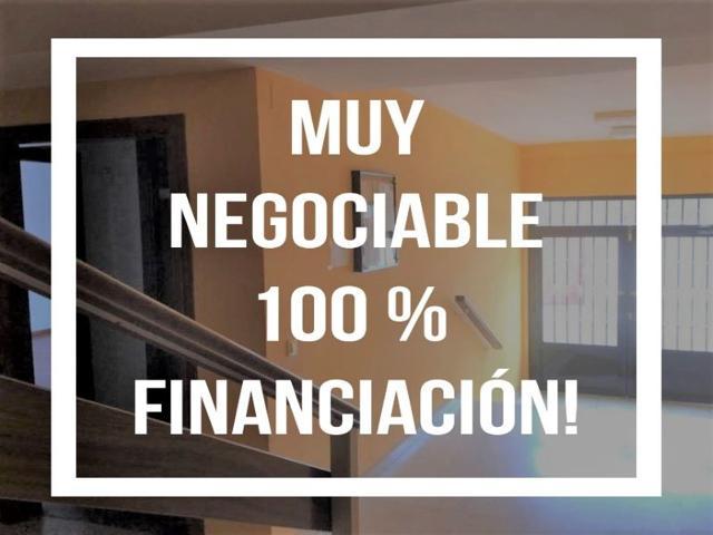 Piso En venta en Guadalajara Capital photo 0