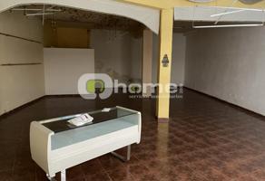 Local En alquiler en Zamora Capital photo 0