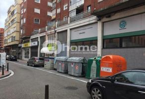 Local En alquiler en Calle De Italia, 10, Valladolid Capital photo 0