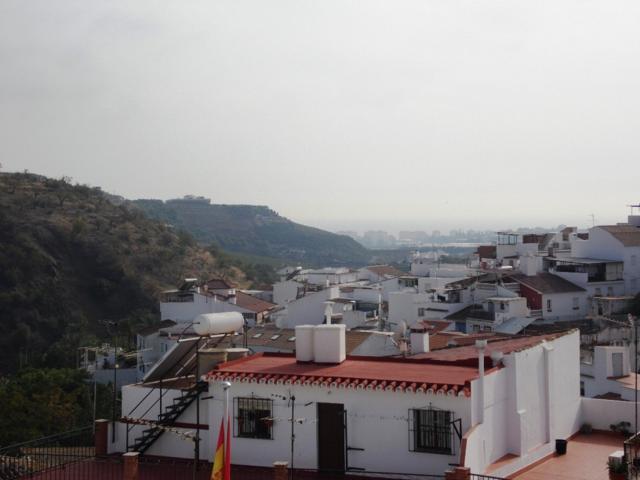 Comprar Pisos Y Casas De 3 Habitaciones En Algarrobo Málaga